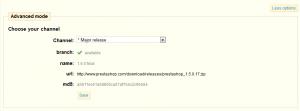 Captura de pantalla 2013-03-13 a la(s) 18.12.34